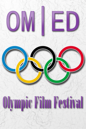 One Movie | Each Day Olympic Film Festival