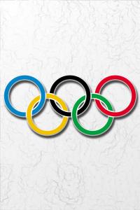 OM|ED Olympic Film Festival