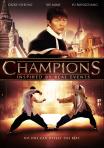Champions (2008)