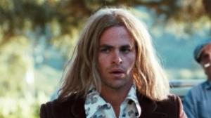 Chris Pine's Bottle Shock Wig again.