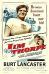 Jim Thorpe: All American (1951)
