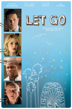 Let Go (2011)