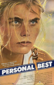 Personal Best (1982)