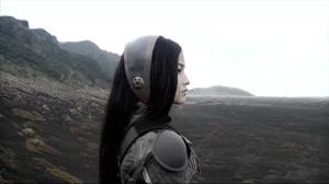 Gray (Meisa Kuroki)