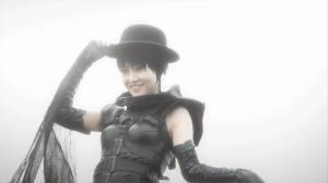Lucifer (Rinko Kikuchi)