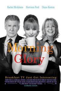 Morning Glory (2010)