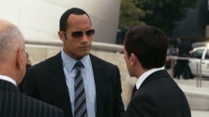 Get Smart Agent 23