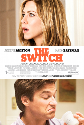 The Switch (2010)