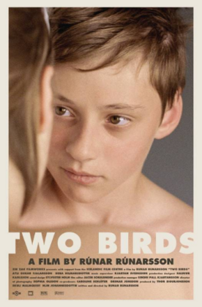 Two Birds (Smáfuglar) (2008)