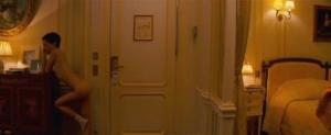 Hotel Chevalier - Natalie Portman