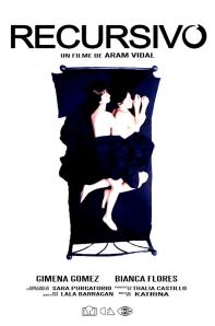 Recursivo (Recursion) (2012)