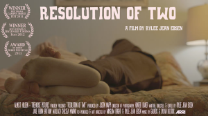 Resolution of Two (2011)