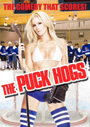 The Puck Hogs (2009)