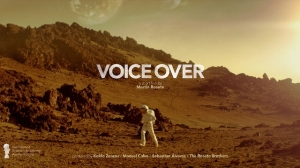 Voice Over (2012)