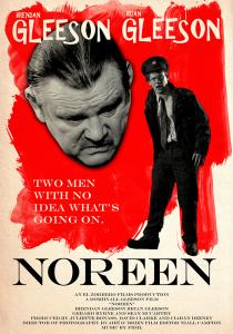 Noreen (2010)