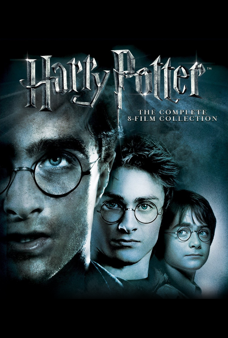 Movie review  Harry Potter and the Order of the Phoenix     The FILM CHAIR